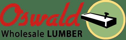 Oswald Lumber